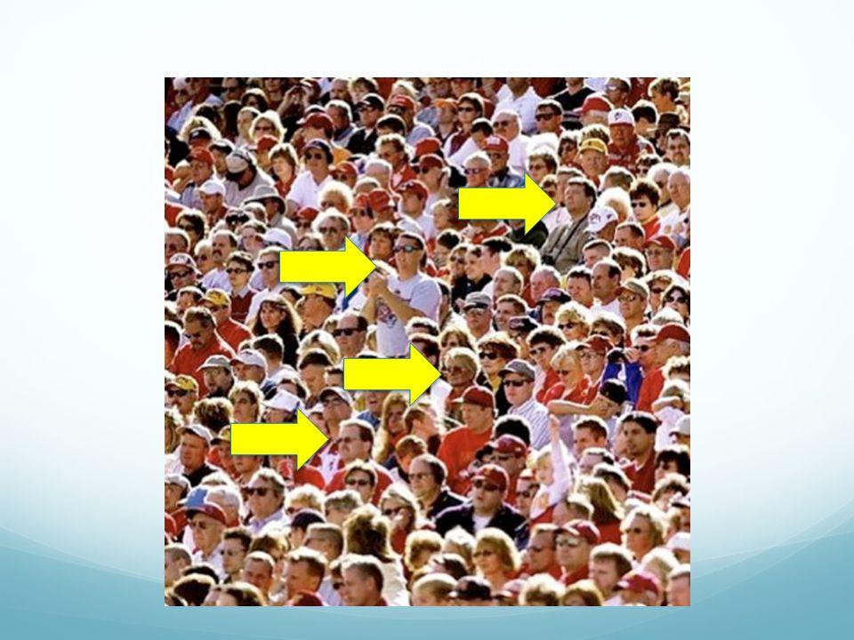 La funzionalità renale deve essere valutata calcolando la Clearance della Creatinina* prima di iniziare il trattamento - Per escludere i pazienti con insufficienza renale severa (CrCl <30 mL/min) - Dabigatran 110 mg BID dovrebbe essere considerato in pazienti con insufficienza renale moderata (CrCl 30–50 mL/min) associata ad un elevato rischio di sanguinamento *Stimata con la formula di Cockcroft–Gault http://www.ema.europa.eu/docs/it_IT/document_library/EPAR_-_Product_Information/human/000829/WC500041059.pdf Dabigatran: valutazione della funzionalità renale del paziente prima di iniziare il trattamento