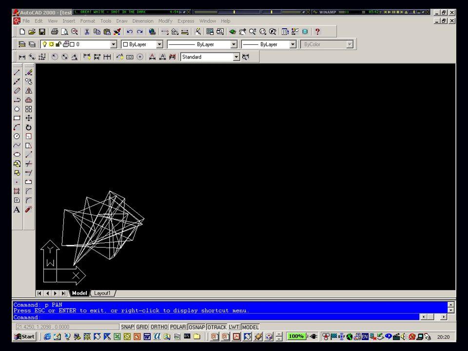 Workshop – Progettazione Generativa