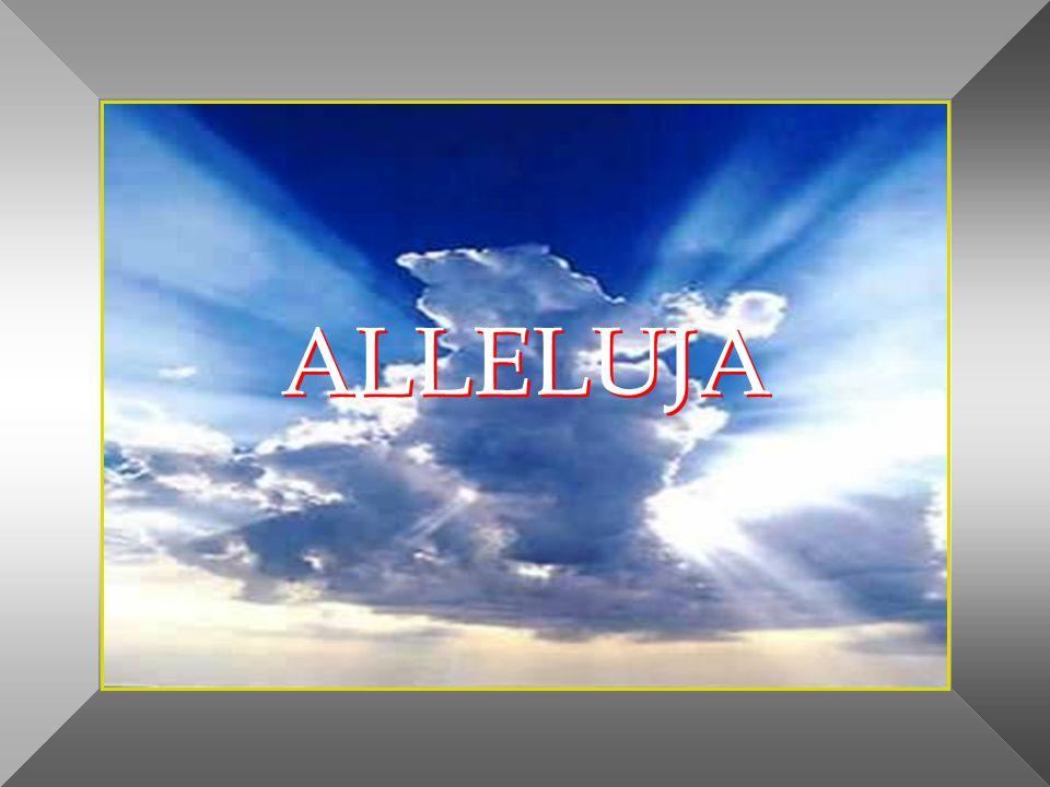 """G. TIEPOLO …due uomini, in bianche vesti, si avvicinarono e dissero: """" Uomini di Galilea, perché ve ne state a guardare il cielo?. Questo Gesù che vi"""
