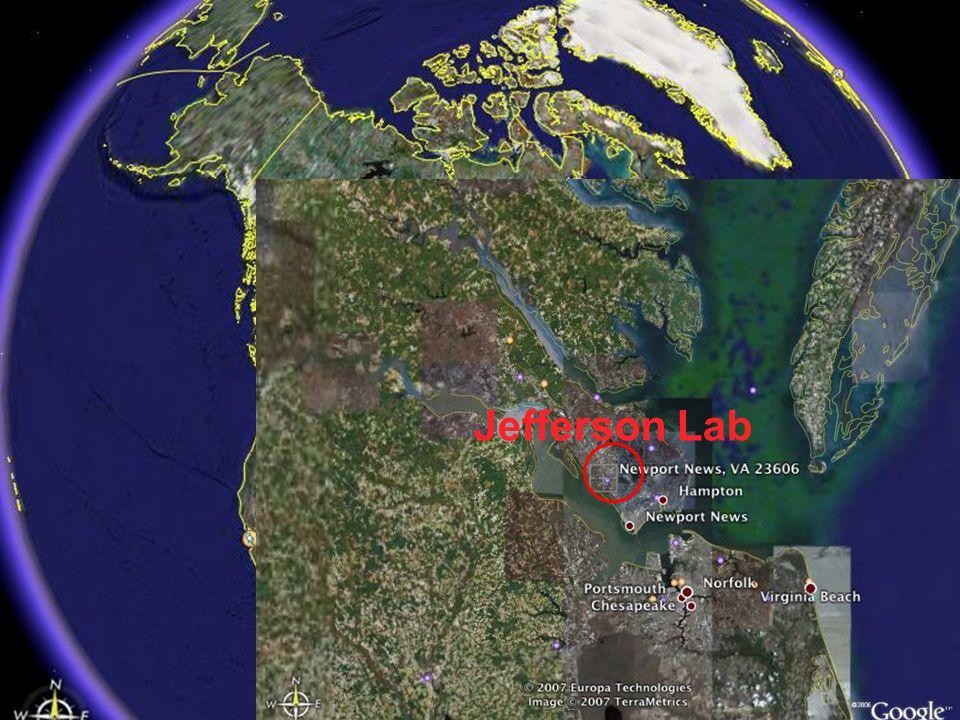 18 Set 2008 JLab12.0 Hall A: Apparati 1 2 High Resolution Spectrometers BigBite: Large Angular Acceptance
