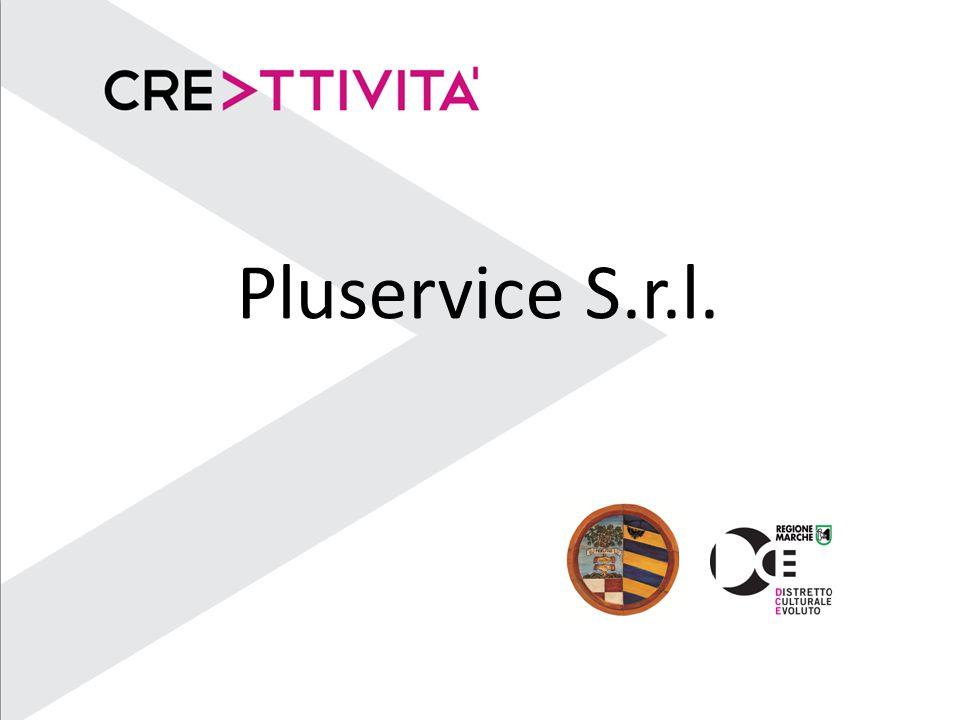 Pluservice S.r.l.