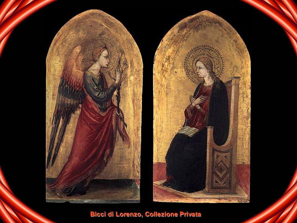 Bellini Jacopo Sant'Alessandro Brescia, Italy