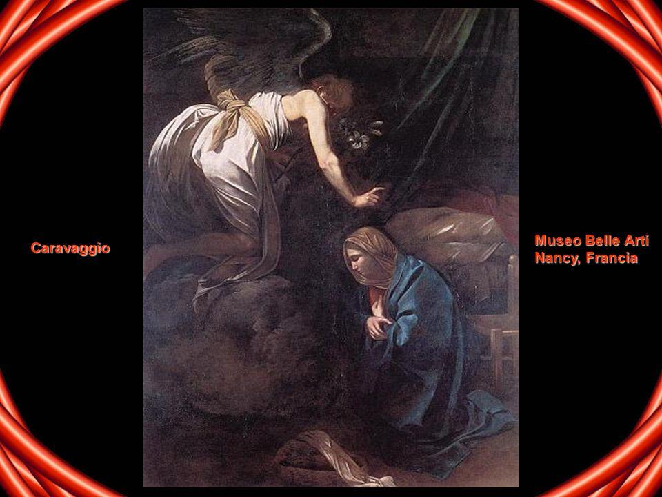 Botticelli Sandro, Galleria degli Uffizi, Firenze, Italy