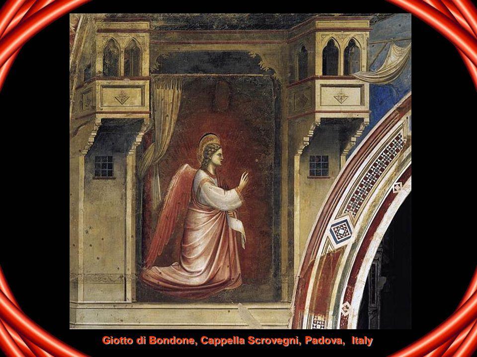 Eyck Jan Van Cattedrale di St. Bravo Gent, Belgio