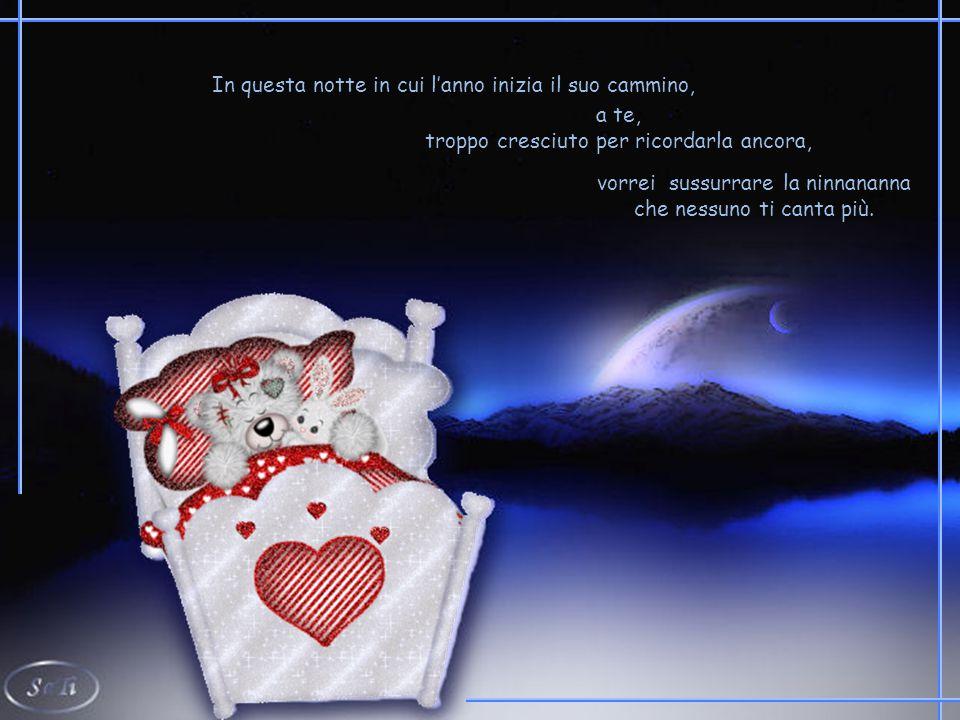 da MONDOPPS 2013 auguri 2013 sogni Al pianoforte: Giovanni Marradi