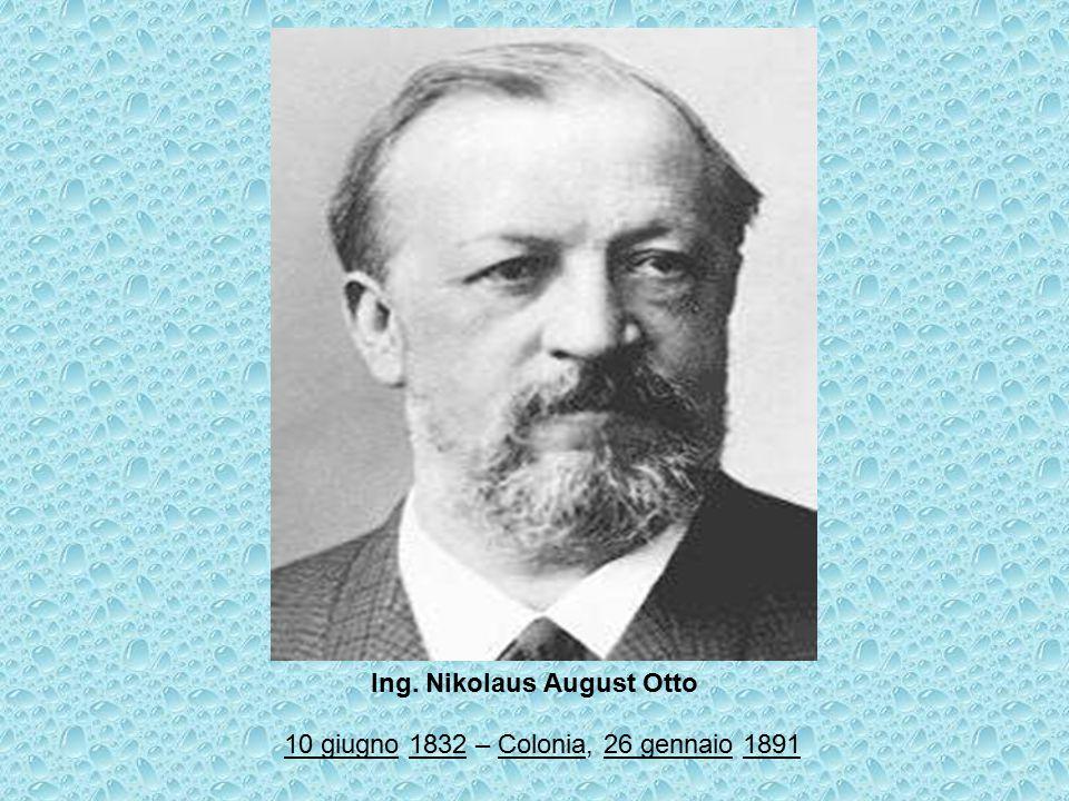 10 giugno10 giugno 1832 – Colonia, 26 gennaio 18911832Colonia26 gennaio1891 Ing.