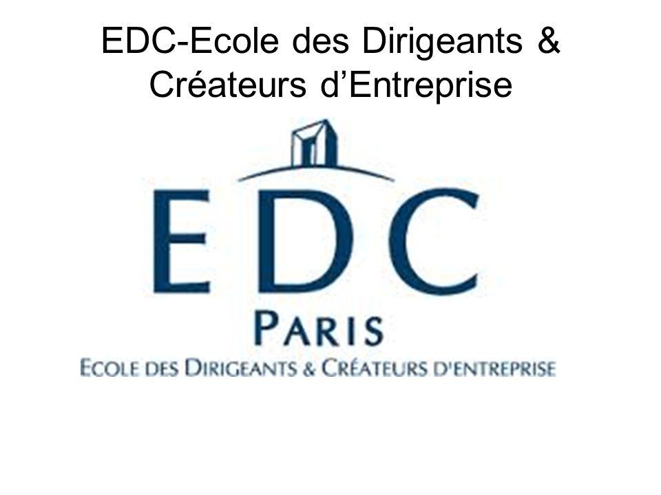 Paris EDC associazione: OPEN UP