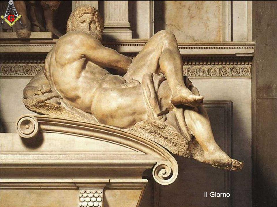 Tomba di Giuliano dei MediciTomba di Lorenzo dei Medici Firenze: San Lorenzo – Cappella Medicea Lorenzo dei MediciGiuliano dei Medici
