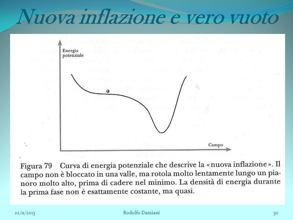 Il Multiverso 22/11/2013 Rodolfo Damiani31