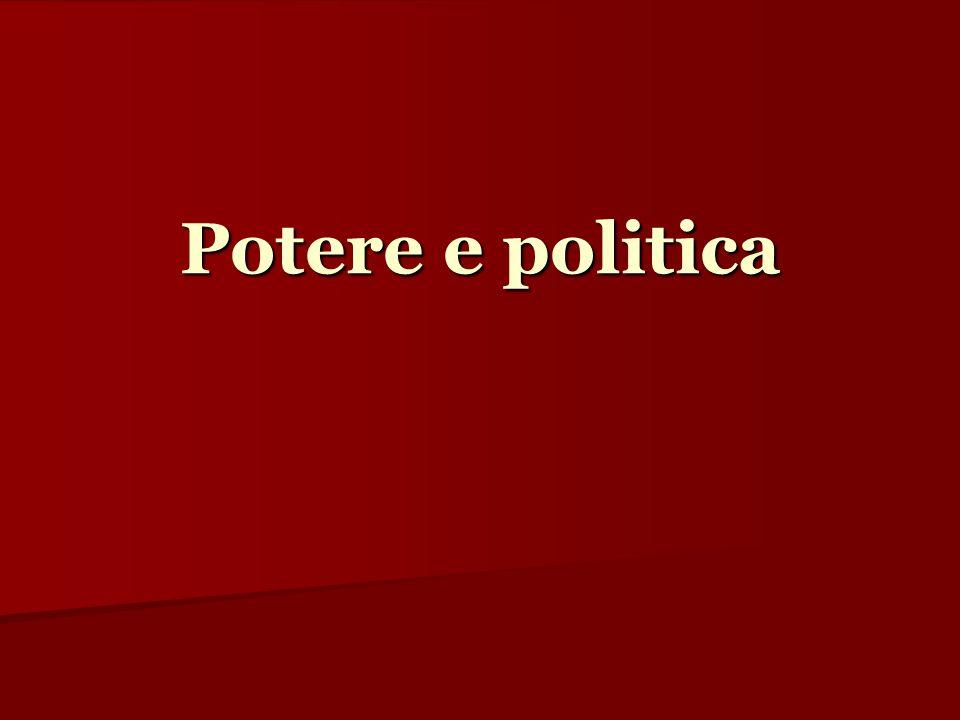 Partecipazione politica in Italia (Istat)