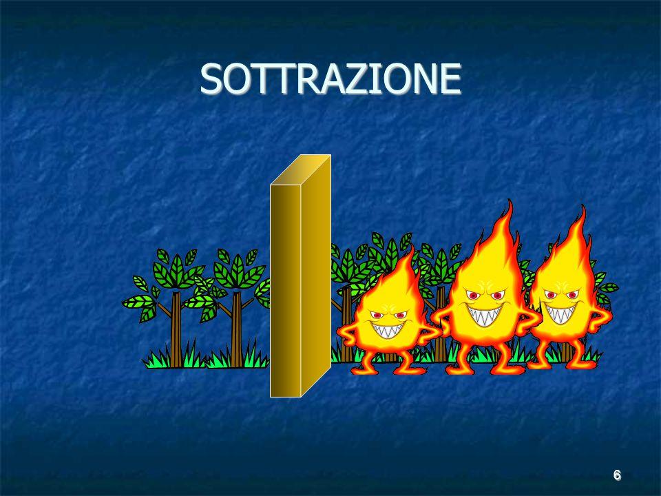 6 SOTTRAZIONE