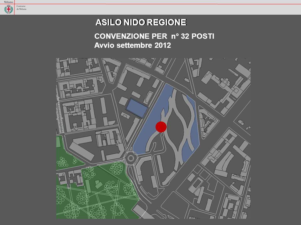 Foto : PIERO MOLLICA – archivio Infrastrutture Lombarde SpA