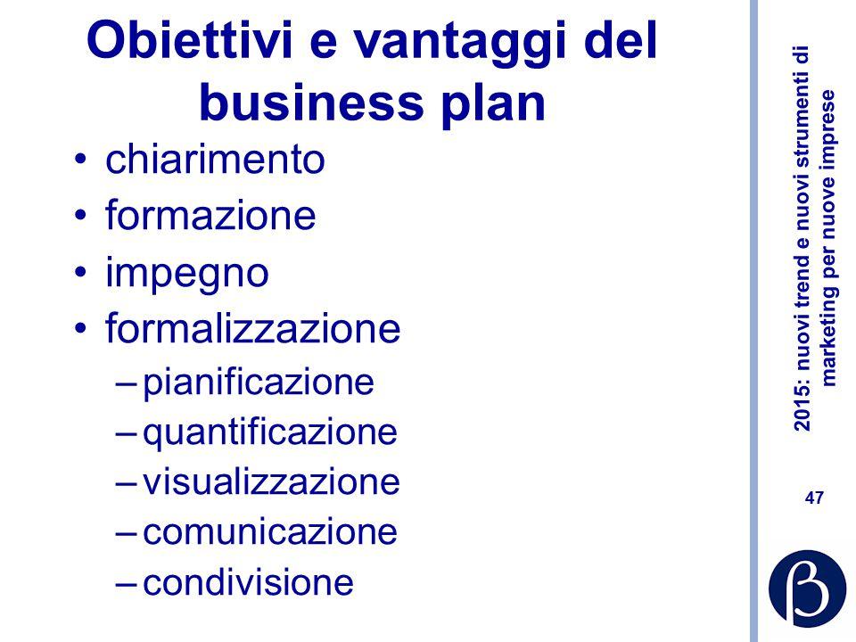 LINGUE INFORMATICA SAPERI VERTICALI BUSINESS PLAN SAPERE GESTIONALE