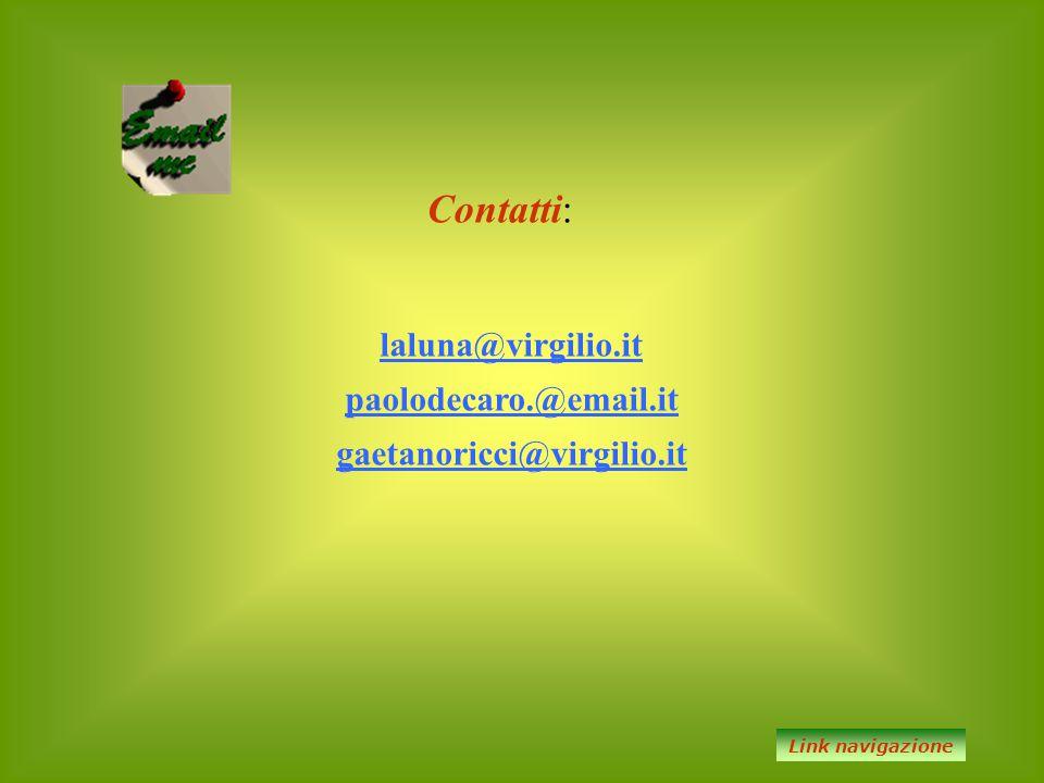 SERVIZI OFFERTI Servizi di acquisti on-line Servizi a domicilio pronta consegna Questo servizio Vi consentirà l'acquisto dei nostri prodotti tramite la rete Internet.