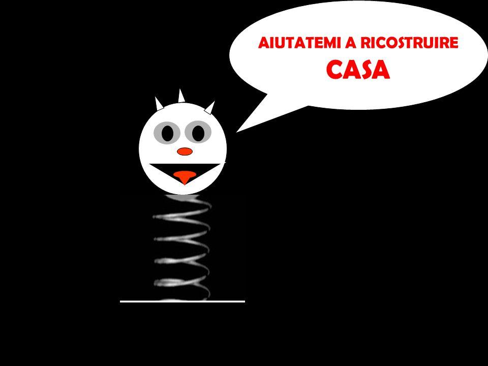 RICOSTRUIAMO CITTA' DELLA SCIENZA.