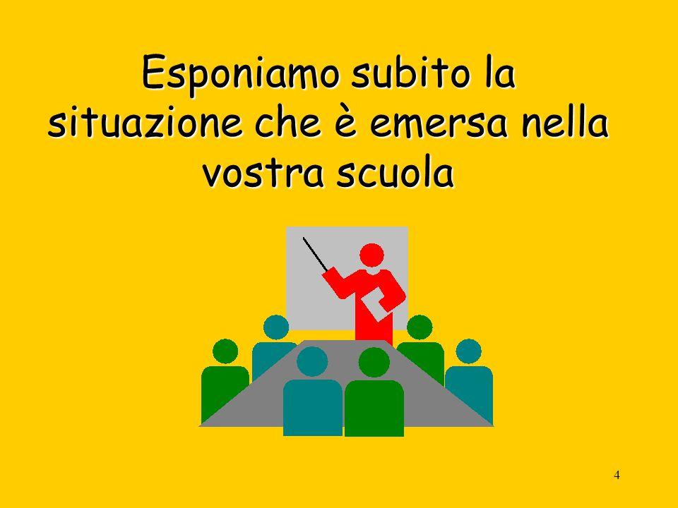 64 Un abbraccio...Ciao ciao :-) da Rudy, Veronica e dal Nucleo di Prossimità Un abbraccio...