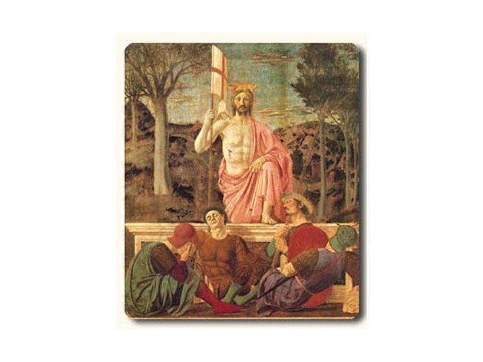 S.Anselmo d'Aosta (1033-1109) 1° periodo della scolastica (dall'800 al 1200) S.