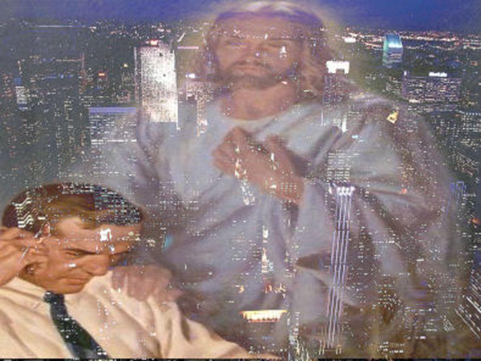 Perché ai suoi Angeli ha dato un comando di preservarti in tutte le tue vie. Ti porteranno sulle loro mani, contro la pietra non inciamperai.