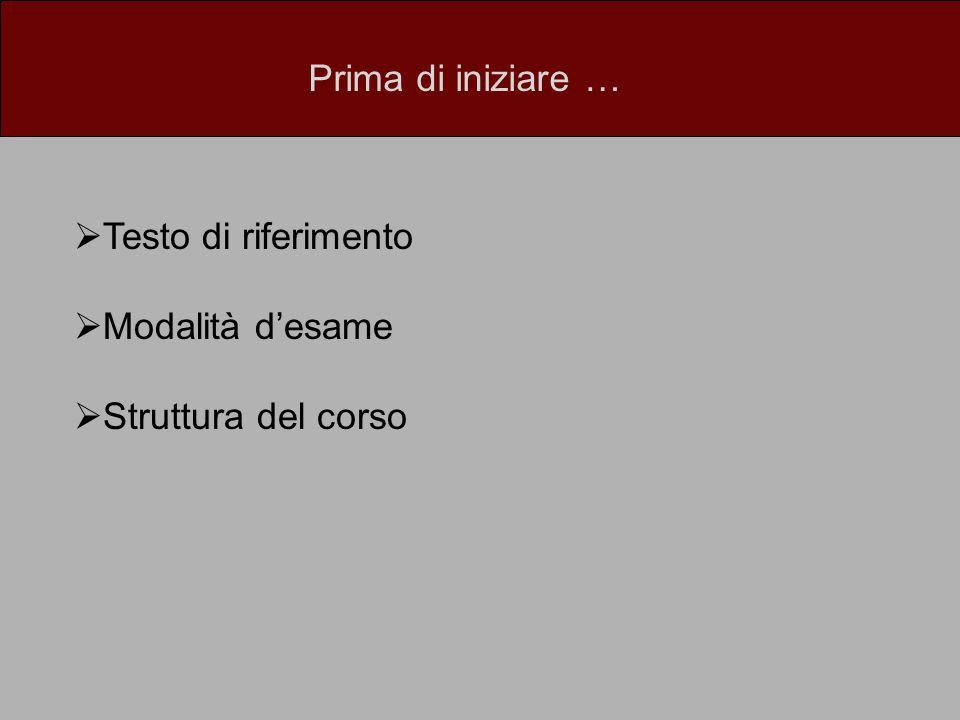Rino Rumiati, Lorella Lotto (a cura di) Introduzione alla Psicologia della Comunicazione Il Mulino NUOVA EDIZIONE 2013 COPERTINA VERDE CHIARO TESTO DI RIFERIMENTO