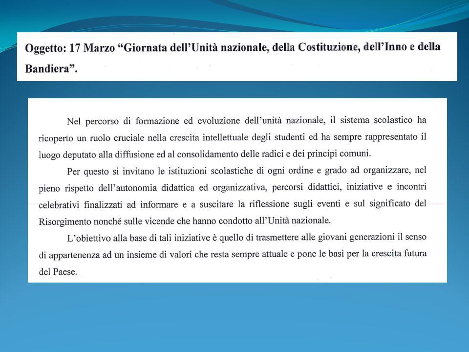 Attività laboratoriale Inclusiva Musica-Lettere Classe Prima Sez. E a.s. 2014/15 Attività laboratoriale Inclusiva Musica-Lettere Classe Prima Sez. E a