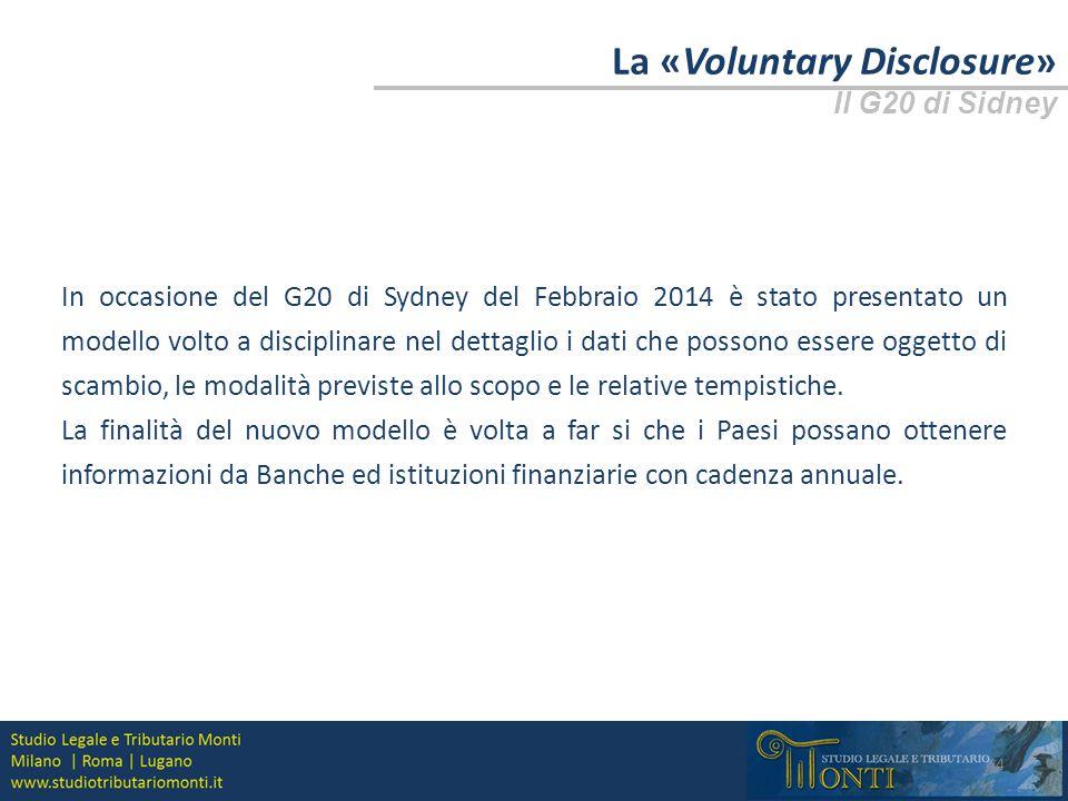 25 Art.11 D. Lgs. 10 marzo 2000 n. 74 – Sottrazione fraudolenta al pagamento delle imposte.