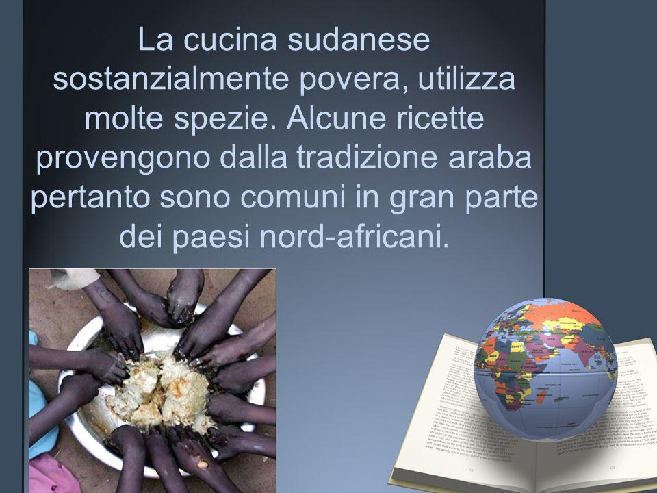 Malgrado gli italiani abbiano, in questo periodo, problemi economici e sociali accolgono generosamente i migranti.