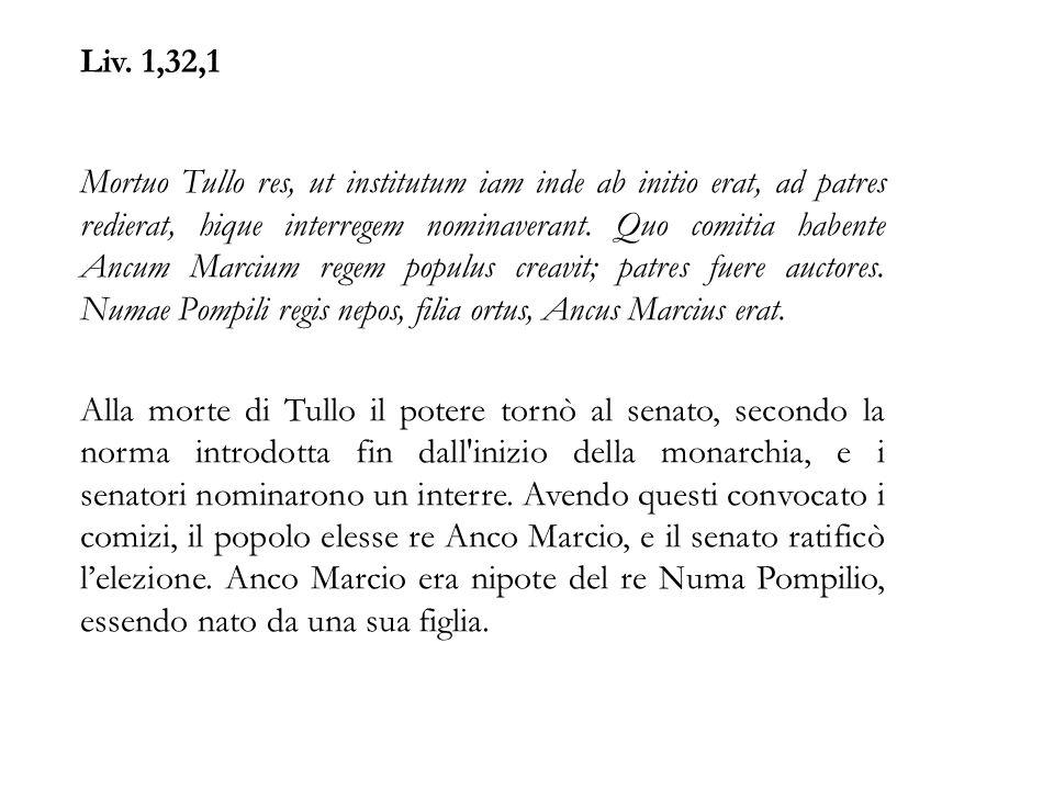 Fest..(Paul.), s.v. 'Lapidem silicem' 102 L.