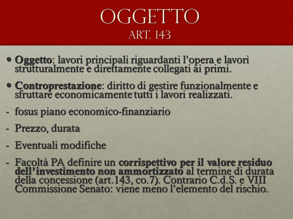 -d.lgs 406/1991 (dir.CE 89/440) -l. 498/1992 (società miste) -l.
