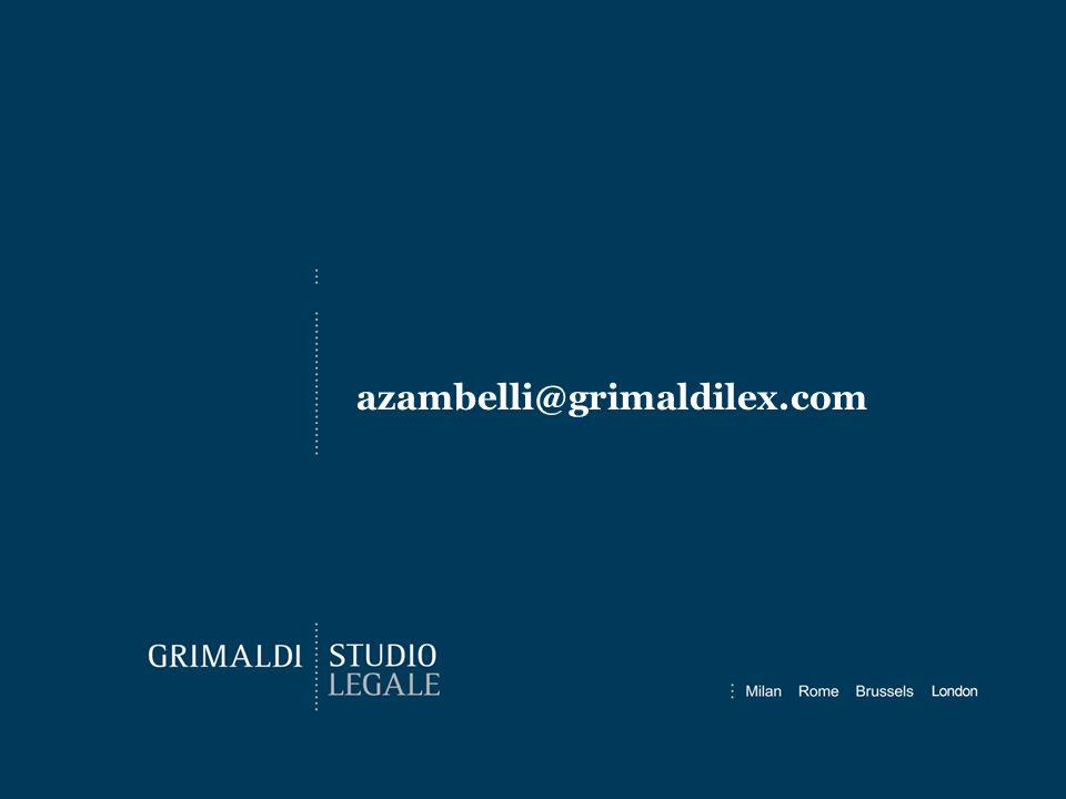 azambelli@grimaldilex.com