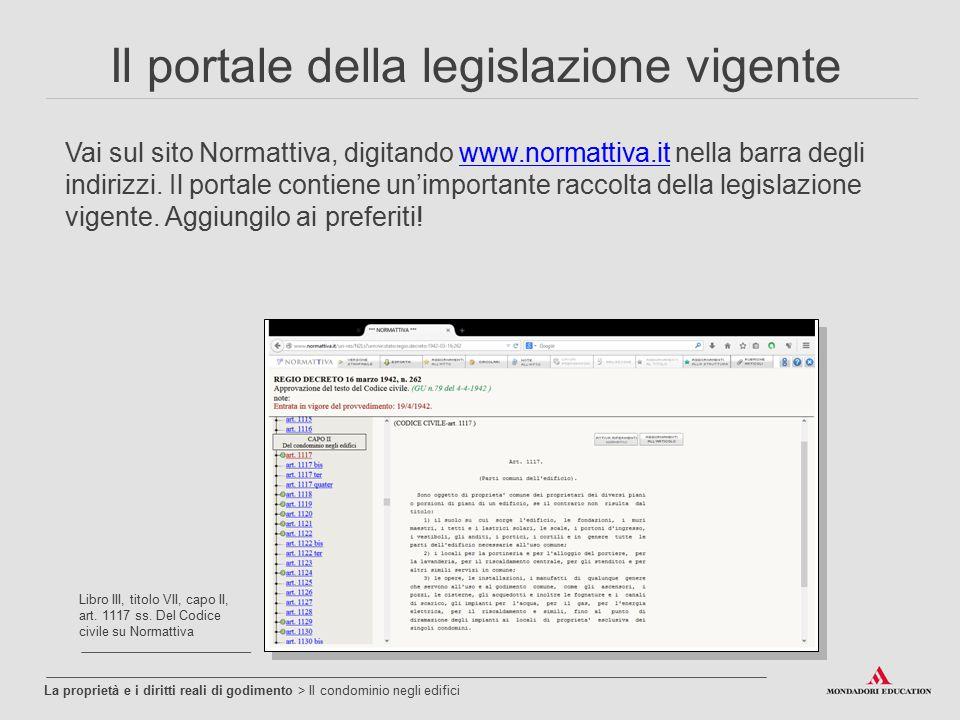 Vai ora sul sito della Gazzetta Ufficiale, scorri in basso a sinistra fino alla voce «Archivio completo» e quindi «ricerca di intere pubblicazioni o di singoli atti».