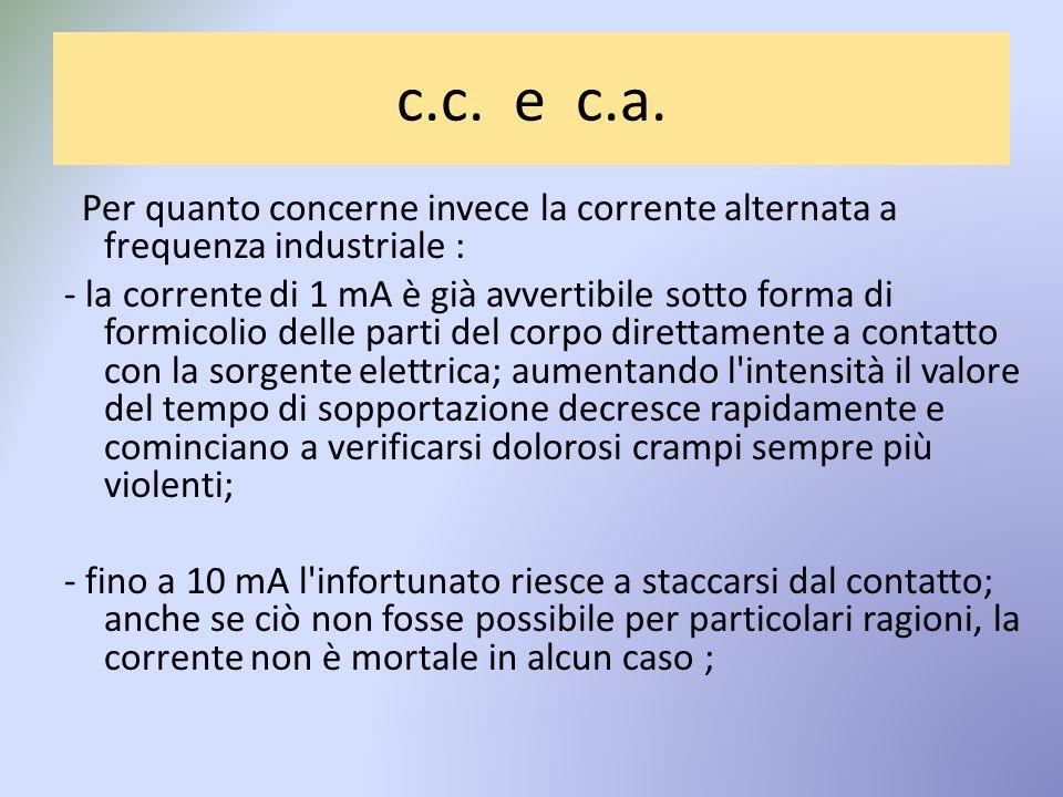 c.c.e c.a.