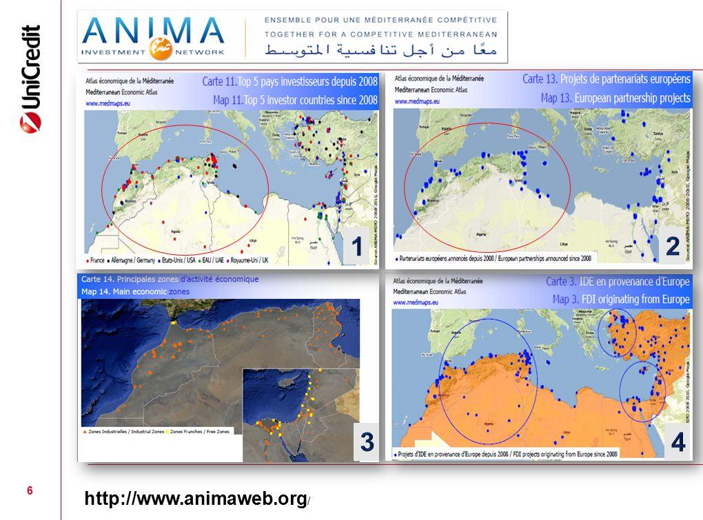 6 http://www.animaweb.org /