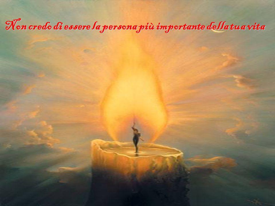 si stabilisce tra loro per sempre un legame, ardente e puro, proprio come loro, un legame che inizia sulla terra e continua per sempre nei cieli... E'