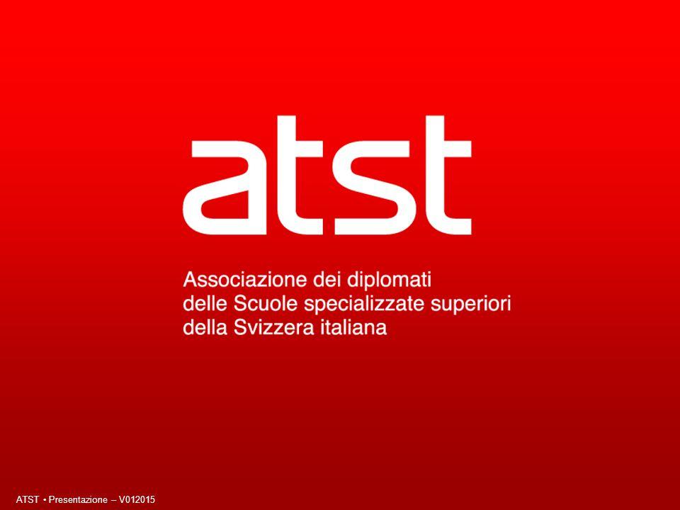 ATST Presentazione – V012015