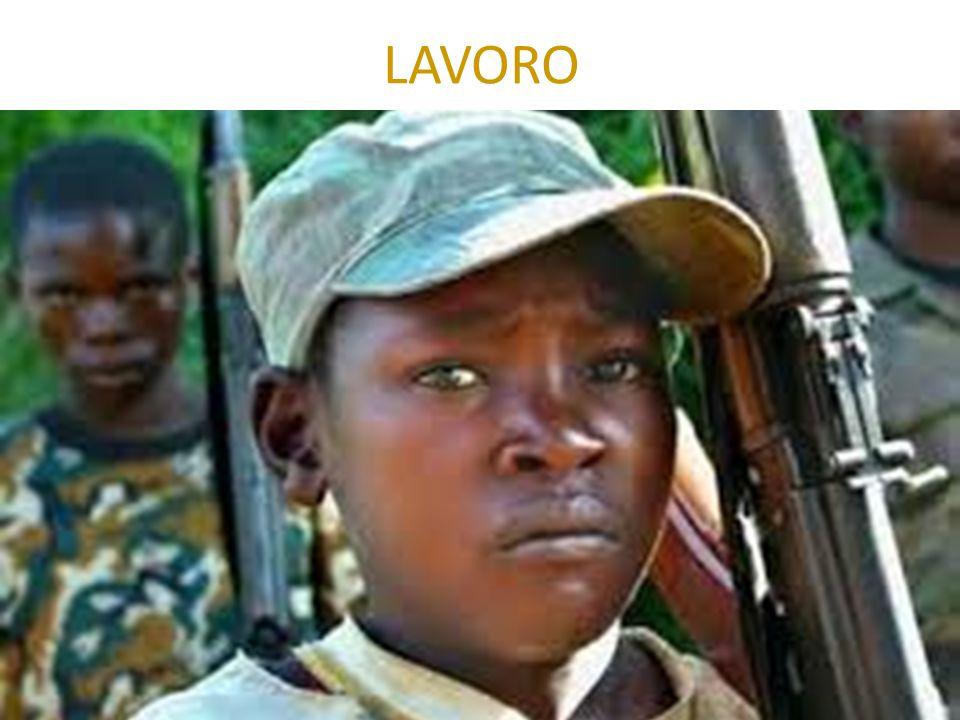 LAVORO