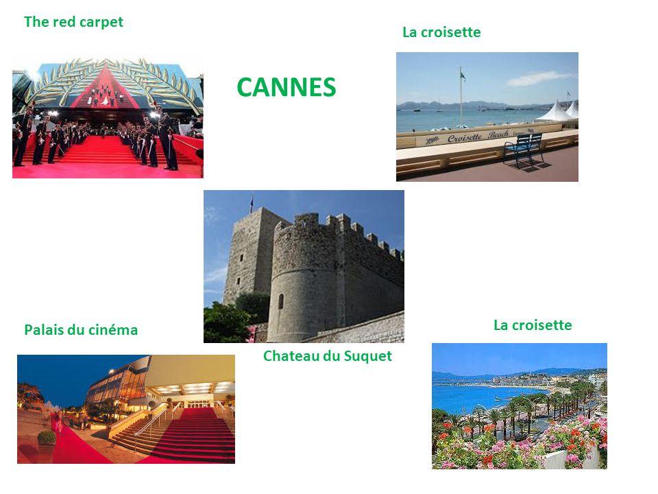 La baie de Cannes de Picasso