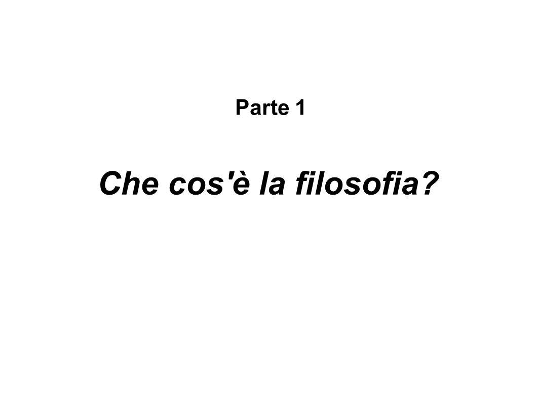 A voi la risposta…