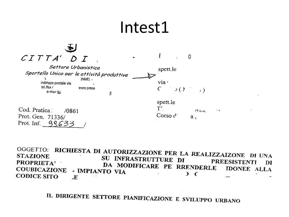 Intest1