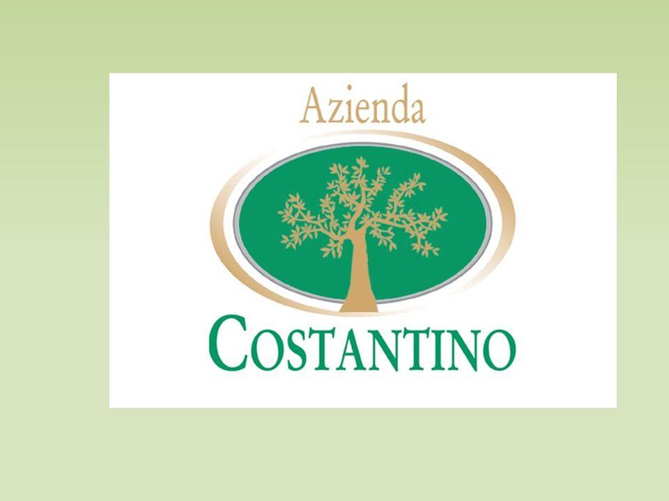 L Agriturismo Costantino nasce dalla ristrutturazione di un antico villaggio rurale che si sviluppa su una collina di uliveti denominata Donnantonio.