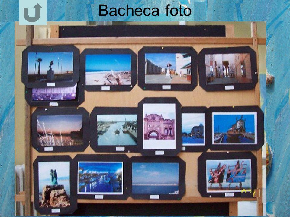 Bacheca foto