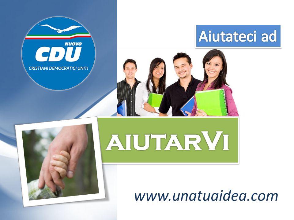 www.unatuaidea.com