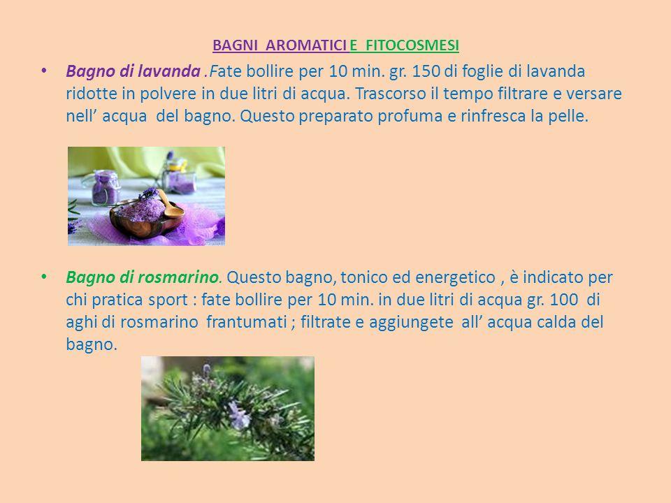 Noi ragazzi della IF abbiamo pensato di associare allo studio della botanica, l' utilizzo di piante e di frutti per curare la nostra bellezza.