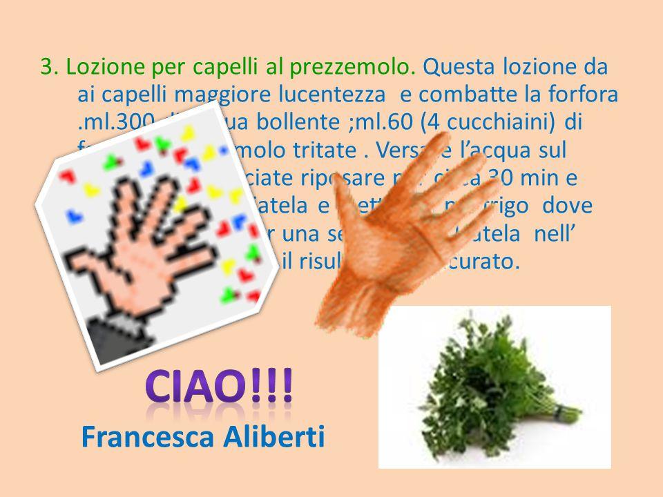 Piccoli argomenti per conservare la bellezza delle mani Un ottimo rimedio per ammorbidire la pelle delle mani è quello di fare dei bagni di olio di oliva tiepido, con aggiunta di succo di limone.