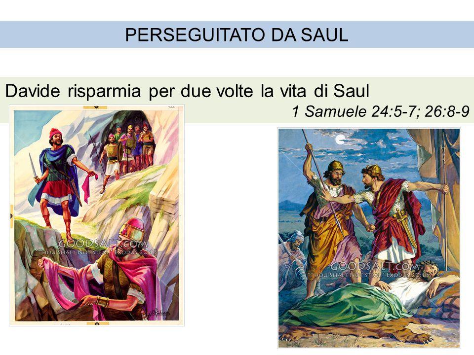 Libri Storici 2° SAMUELE Carta d'identità Verso Chiave Gruppo Scrittore Nome Tema Davide disse a Natan: Ho peccato contro il SIGNORE .