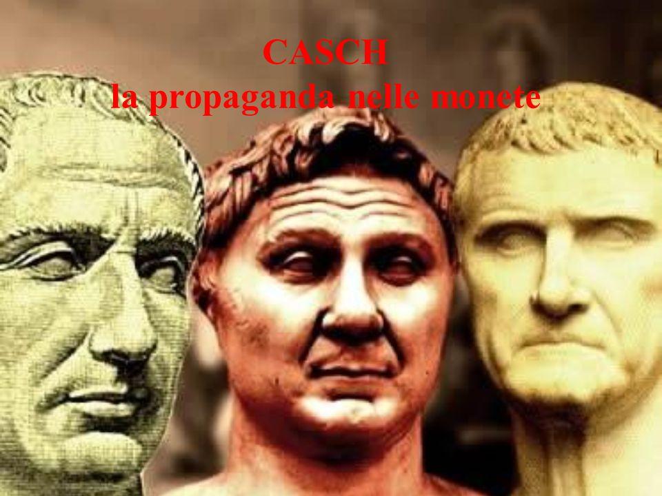 Dopo Azio, Ottaviano era divenuto di fatto il padrone assoluto dello Stato romano, anche se formalmente Roma era ancora una repubblica.