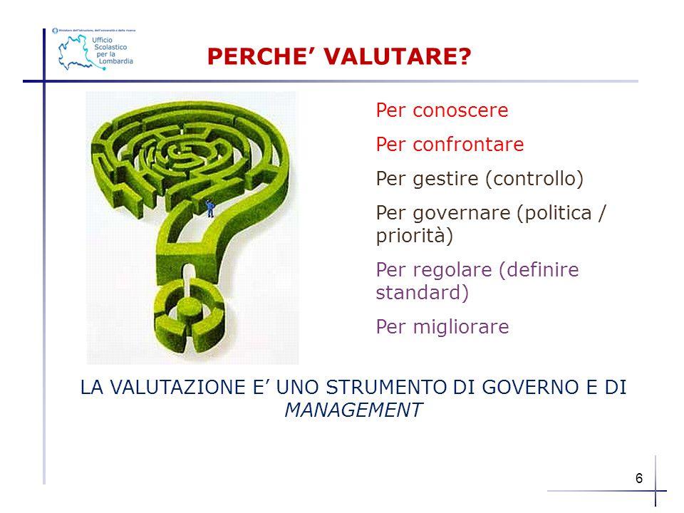 I prodromi Testo Unico delle disposizioni legislative in materia di istruzione, (D.Lvo.