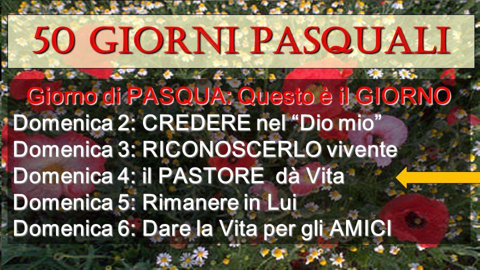 """Ascoltando """"E' morto, per noi, il Pastore» di T. L. da Vittoria, ringraziamo per la VITA che ci ha dato Ascoltando """"E' morto, per noi, il Pastore» di"""