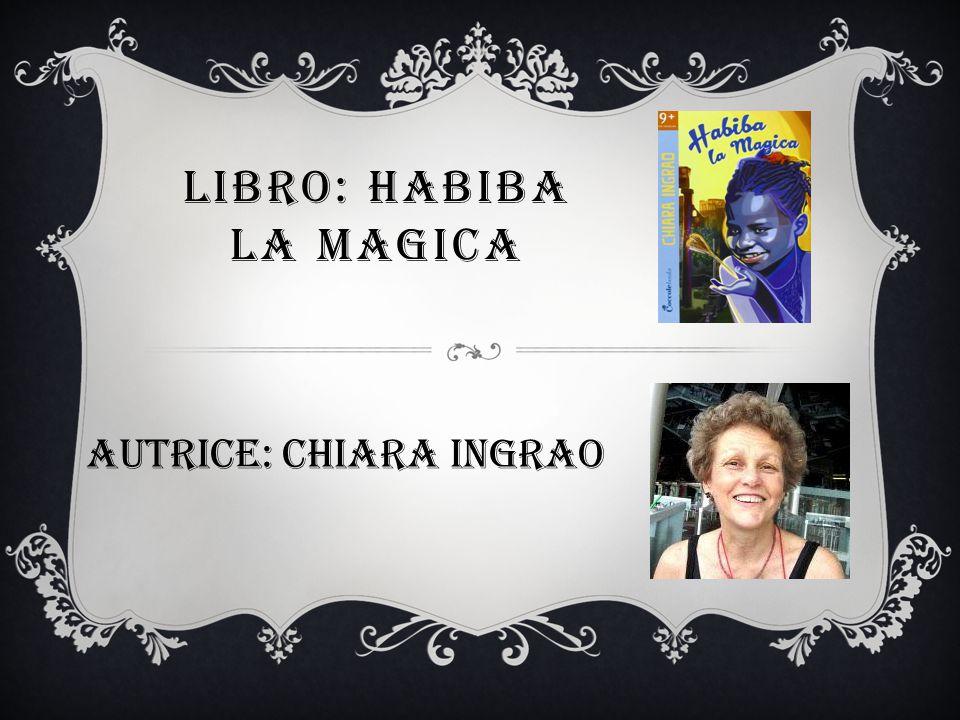 LUIGI E MARIO PRESENTANO