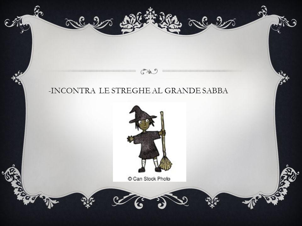 -BANCHETTA AL COLOSSEO CON I GATTI