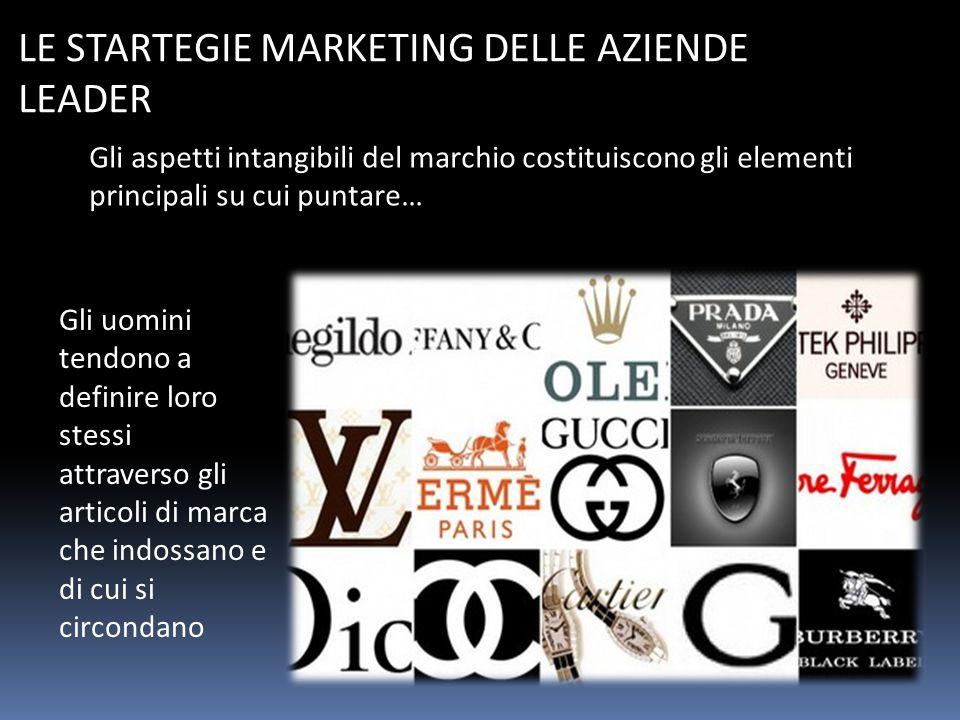 sinonimo di massima qualità terzo paese dal quale importa prodotti d'abbigliamento Il Punto Vendita: strumento essenziale nel rappresentare l'universo valoriale del brand ITALIA: